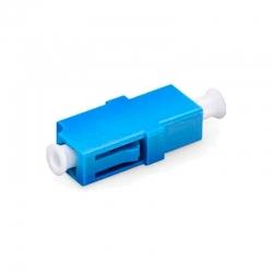 Adaptador De Fibra Cablix Multimodo 50/125 Lc/Upc