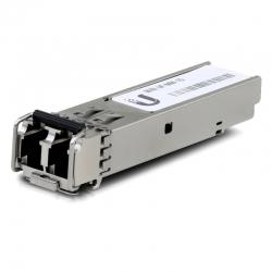 Módulo Sfp Ubiquiti Minigibic Multimodo 1.25 Gbps