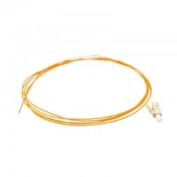 Cable De Fibra Óptica Multimodo Conector LC/UPC