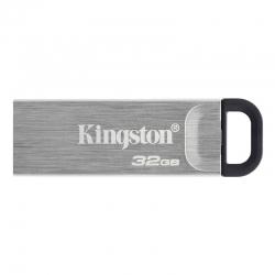 Memoria USB Kingston DT Kyson 32 GB USB-A 3.2