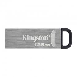 Memoria USB Kingston DT Kyson 128GB USB-A 3.2