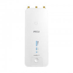 Access Point Ubiquiti Rocket airPrism 2,4 GHz