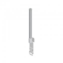 Antena Omnidireccional Ubiquiti Airmax 5Ghz 10Dbi