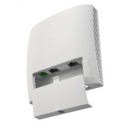 Access Point Mikrotik wsAP ac lite 2.4GHz/5GHz