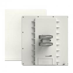 Antena exterior Mikrotik QRT 5GHz 802.11a / n / ac