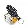 Alarma Eagle A589 Lxa89 para carro Serie Premium