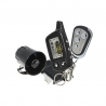 Alarma Eagle eye A601 Platinum con arrancador