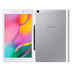 Tablet Samsung Galaxy Tab A8 8' Wi-fi 32Gb Silver