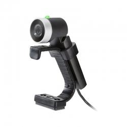 Cámara Web Polycom Ee Mini cámara USB LED 1080p