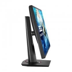 Monitor ASUS VG248QG 24' Full HD HDMI/DisplayPort