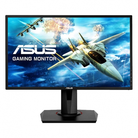 Monitor ASUS VG248QG 24' Full HD HDMI/DisplayPort
