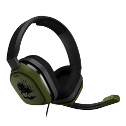 Headsets Astro A10 Call of Duty micrófono 6mm