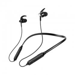 Audífonos Xtech Aktive con micrófono inalámbricos