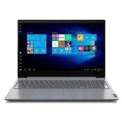 Laptop Lenovo 15.6' Core i5 I5-1035G1 8GB 1TB