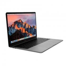 Macbook Pro 16' core I7 2.6Ghz 16GB 512Gb Space