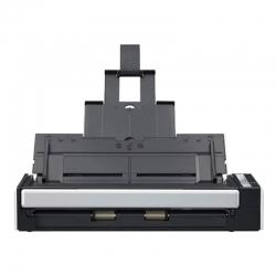 Escáner personal Scansnap S1300i doble cara USB