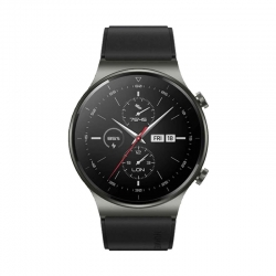 Smartwatch Huawei Watch Gt 2 Pro Vidar Android 4.4
