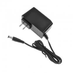 Fuente De Poder ESS 2.5A 12V UL/GS/CE/EMC/ROHS,