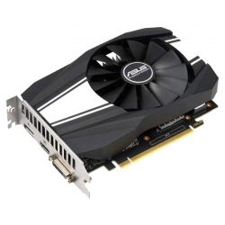 Tarjeta Gráficas GF GTX 1660 SUPER 6GB GDDR6-PCIe