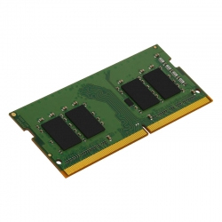 Memoria RAM Desktop Kingston ValueRam 8GB Ddr4