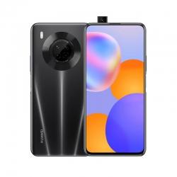 Celular Huawei Y9A Black 4G 64MP Android 128GB