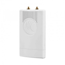 Access Point Cambium Networks ePMP 2000 5 GHz