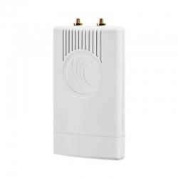 Access Point Cambium Networks ePMP 2000 5 GHz