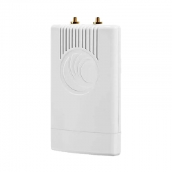 Access point Cambium Networks ePMP 2000 lite
