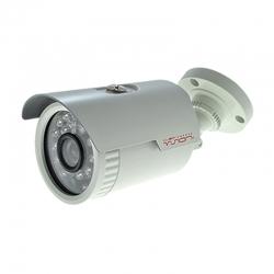 Camara Clear Vision Color Sensor Digital HD 700Tvl