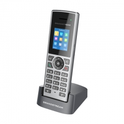 Teléfono IP Grandstream DP-722 Inalámbrico