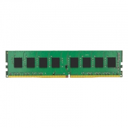 Memoria RAM Kingston Value 8GB Ddr4 Sdram 2666MHz