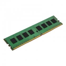 Memoria RAM Kingston Value 16GB Ddr4 DIMM 2666 MHz