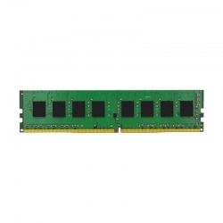 Memoria RAM Kingston 8GB DDR4 Sdram 2666MHz DIMM