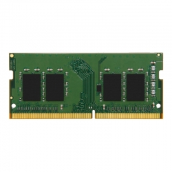 Memoria RAM Kingston 8 GB DDR4 Sdram 2666 MHz