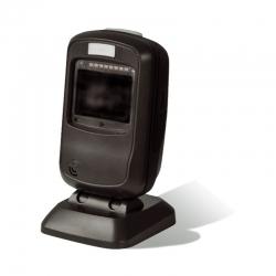 Escáner de presentación Newland 2D Megapixel USB