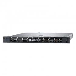 Servidor Dell montaje en rack Intel Xeon 4214 16GB