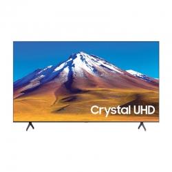 Televisor Samsung 65' TU6900 Crystal UHD 4K HDR