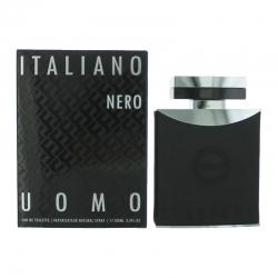Colonia Armaf Italiano Nero Uomo Edt 100Ml Man