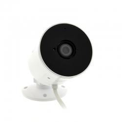 Cámara IP Nexxt NHC-O610 Wi-Fi IP65 para exterior