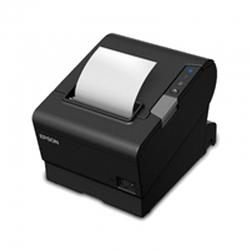 Impresora PTV Epson Omnilink Tmt88Vi Bluetooth
