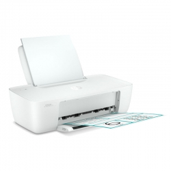 Impresora Inyección HP DeskJet Ink Advantage 1275