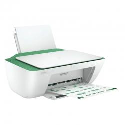 Impresora Multifuncional HP Deskjet Advantage 2375