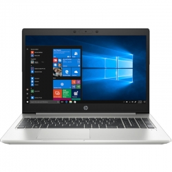 Laptop HP ProBook 445 G7 14' AMD Ryzen 7 8GB RAM