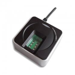 Lector de Huella dactilar Futronic PIV USB 2.0