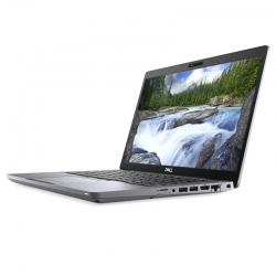 Laptop Latitude 14 5410 14' core I5-10210U 8GB