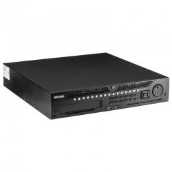 Grabador NVR Hikvision DS9616NII8 4K 2U 16CH
