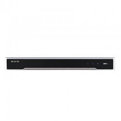 NVR Hikvision DS7616NII2/16P 4K 16VCH 1U 16 PoE