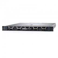 Servidor Dell Poweredge R440 Xeon 4214 2.2G 16GB