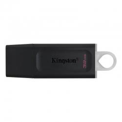 Memoria USB Kingston DT Exodia 32GB Usb 3.2 Gen 1