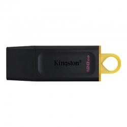 Memoria USB Kingston DT Exodia 128GB USB 3.2 Gen 1